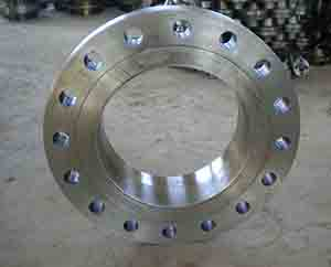 Alloy Steel A182 F12 Blind Flanges