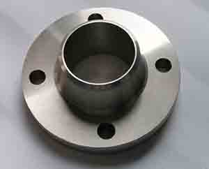 Alloy Steel A182 F12 Slip On Flanges