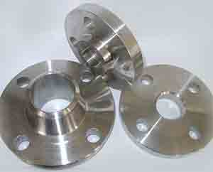 Alloy Steel A182 F12 Socketweld Flanges