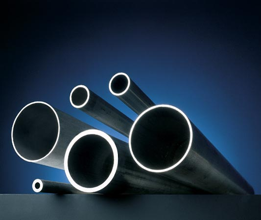 Stainless Steel Precision Instrumentation Tubes