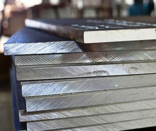 Stainless Steel 310S/310H Plate