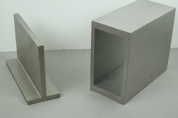 Stainless Steel 310S C Channel, SS 310H Beam Supplier, Exporter