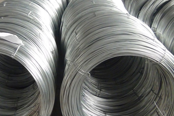 Stainless Steel 310S/310H Wires