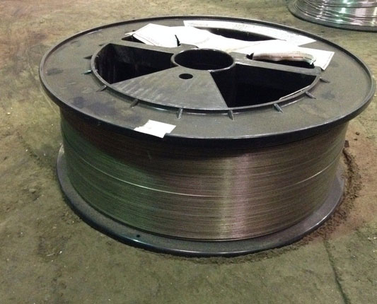 Stainless Steel 310S/310H Welding Wire
