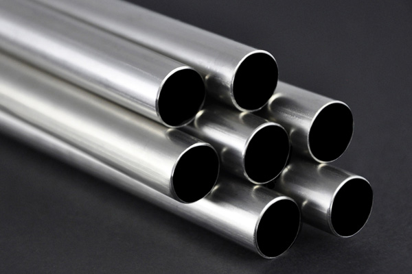 Stainless Steel 310S Welded Tubes