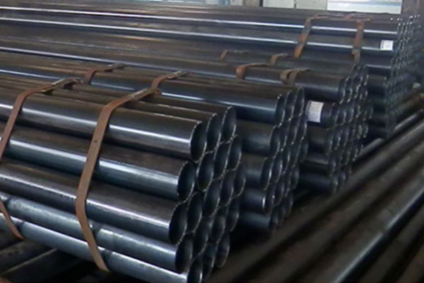 Super Duplex Steel S32760 Pipes