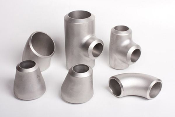Image result for Titanium Alloy Fitting