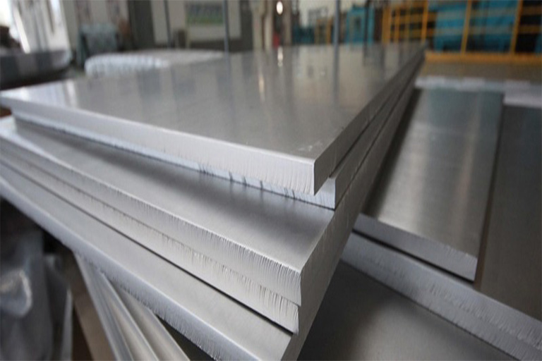 Stainless Steel 310 310S Sheets Plates